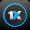 1xBet APK файл для Андроид